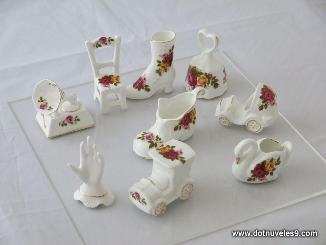 27-anglisko-kaulinio-porceliano-miniatiuros.jpg