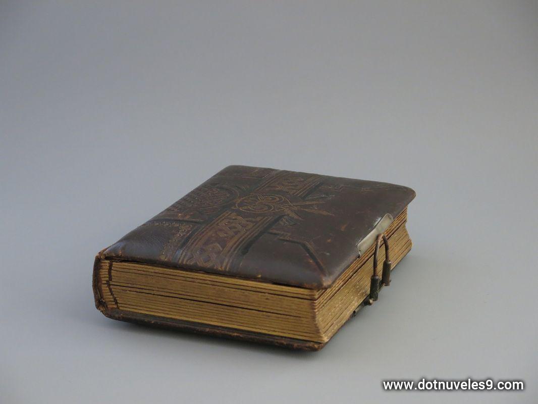 31antikvarinis-albumas-su-nuotraukomis.jpg