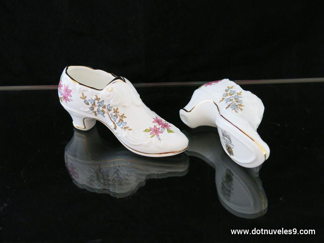 33-kaulinio-porceliano-baletiai.jpg