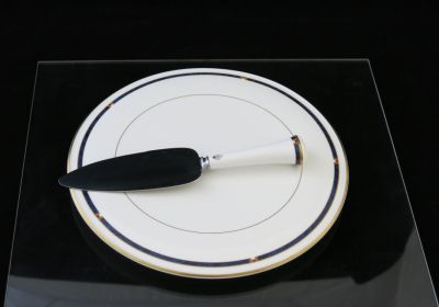 03-tortine-su-lopetele.jpg