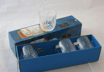 08-kristolo-taures-viskiui.jpg
