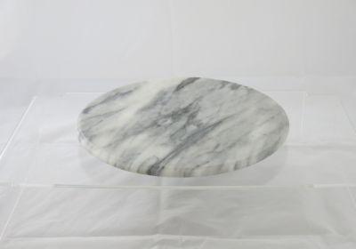10-marmurinis-besisukantis-padeklas.jpg