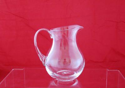 11-stiklinis-asotis.jpg
