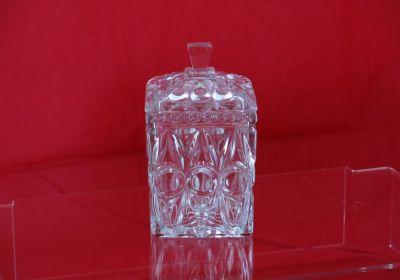 13-presuoto-stiklo-vaza-su-dangteliu.jpg