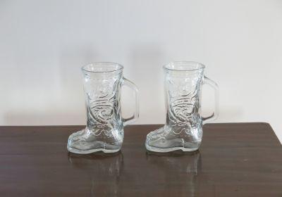 17-stikliniai-bokalai.jpg