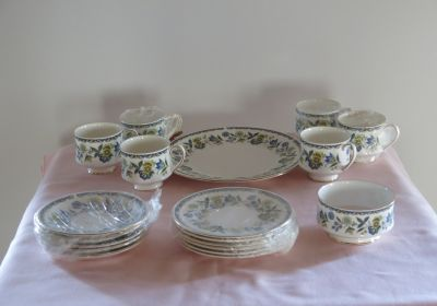 19-daliu-arbatos-servizas-contessa.jpg
