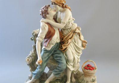 22-marmurine-statula.jpg
