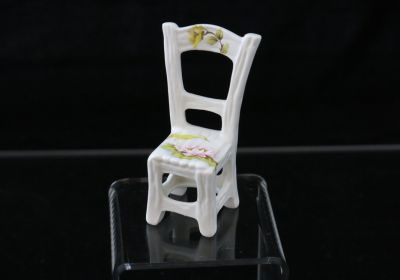 32-kedute-is-kaulinio-porceliano.jpg