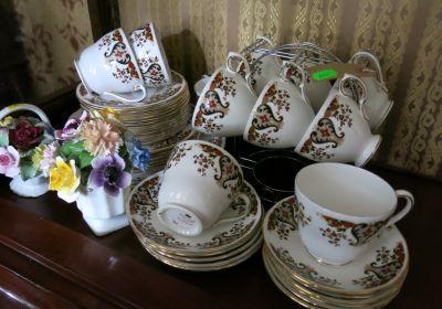 41-dalis-arbatos-servizas-royal_1.jpg