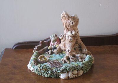 53-woodlander-statulele.jpg