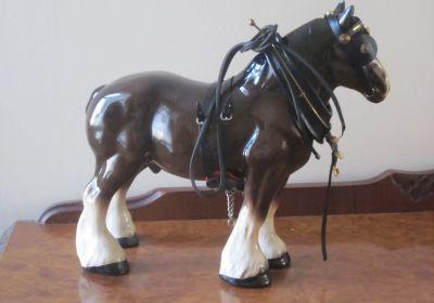 60-didelis-arklys.jpg